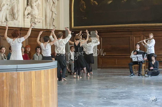 Atelier Performances-28